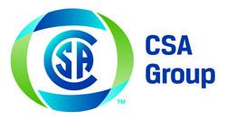 csa-group-header.jpg
