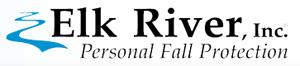 elk-river-header.jpg