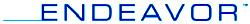 endeavor-header-1-.jpg