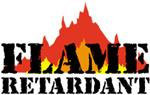 fire-retardant-logo.jpg