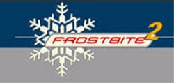 frostbite-header.jpg