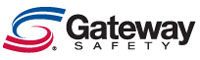 gateway-logo.jpg