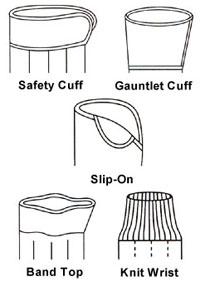 glove-designs-cuff-styles.jpg