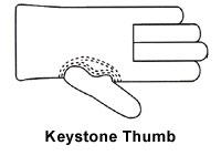 glove-designs-keystone-thum.jpg