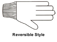 glove-designs-reversible-st.jpg