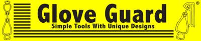 glove-guard-02.jpg