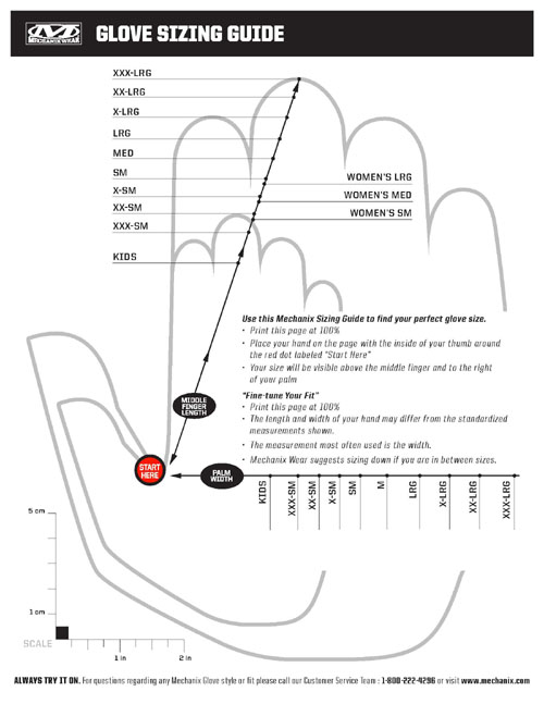 glove-sizing-guide-wscale.jpg