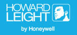 howard-leight.logo.jpg