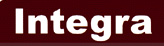 integra-header.jpg