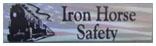 iron-horse-logo.jpg