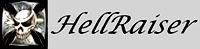 jackson-hellraiser-header-1-.jpg