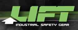 lift-safety-logo.jpg