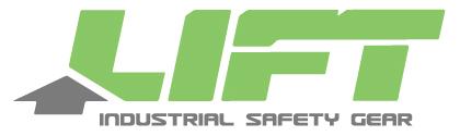 lift-safety.jpg