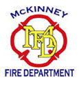 mckinney-fd.jpg
