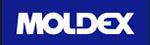 moldex-bottom-logo.jpg
