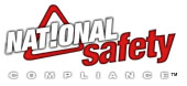 national-safety-logo1.jpg