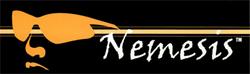 nemesis-logo.jpg