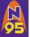 niosh-n95.png