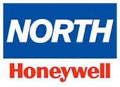 north-honeywell-02.jpg
