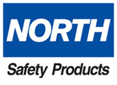 north-safety-products-02.jpg