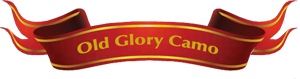 old-glory-ribbon-01.jpg