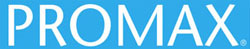 promax-blue-header.jpg