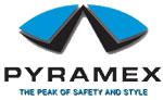 pyramex-logo1.jpg