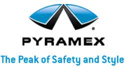 pyramex-v2-logo.jpg
