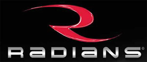 raians-logo.jpg