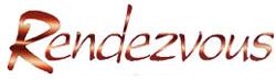 rendezvous-header.jpg