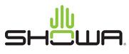 showa-logo.jpg