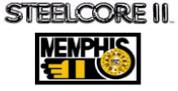 steelcore2-logo.jpg