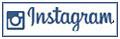 Tascosafety Instagram
