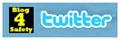 Blog4safety Twitter