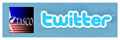 Tascosafety Twitter