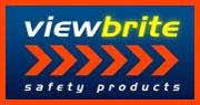 viewbrite-logo.jpg