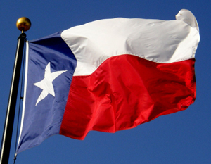 wavy-texas-flag.jpg
