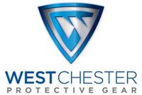 westchester-logo.jpg