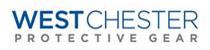 westchester-top-logo.jpg