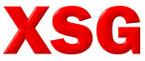 xsg-header.jpg