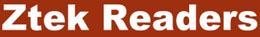 ztek-readers-header.jpg