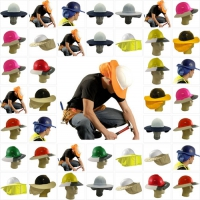 Hard Hat Accessories  34eb5d7e64b