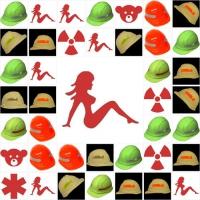 Hard Hat Accessories   Attachments   Tasco-Safety com