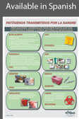 BBP Information Poster in SPANISH  pic 1