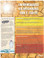 Heat Related Illness Safety Poster in SPANISH  pic 1
