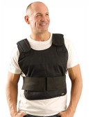 Occunomix Classic FR Cooling Vests   pic 1