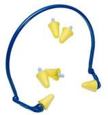 EAR ReFlex Hearing Band # 250232 pic 1