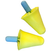 EAR ReFlex Replacement Pods (Bag 5 Pair) # 250233 pic 1