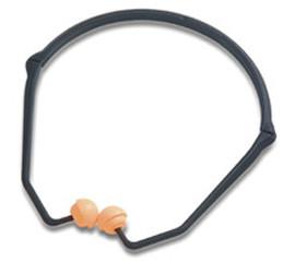 Howard Leight PERCAP Banded Ear Plugs # PERCAP pic 1