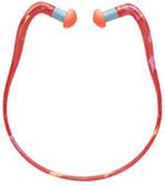 Howard Leight QB3 Hearing Band # QB3 pic 1